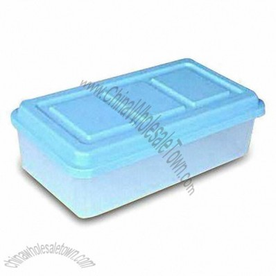 Plastic Clear Box for Storing Shoes