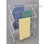Plastic Drying Rack