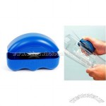 Plastic Package Opener Pyranna