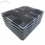 Plastic Pallet For Can Industry