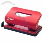 Plastic Two Hole Punch