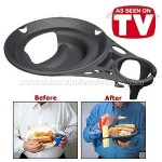 Plate Caddy - As Seen On TV