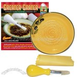 Plate Grater - As Seen On TV