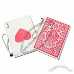 Playing Cards Design Handbags