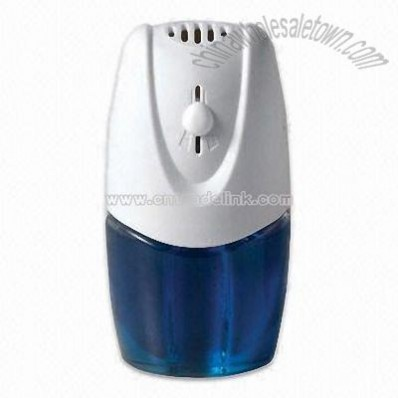 Plug-in Electrical Air Freshener