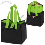 Point Cinch Top Cooler Lunch Bag