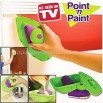 Point 'N Paint As Seen On TV Painting System Kit