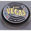 Poker Chips, Plastic Playing Card Chips, Playing Card Chips, Entertainment Cards Chips