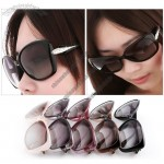 Polarized Driver Sunglasses For Women