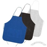 PolyPro Craft Apron