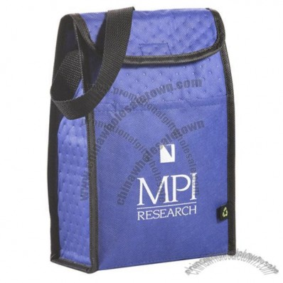 PolyPro Non-Woven Insulated Lunch Bag