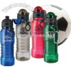 Polycarbonate 20 oz. water bottle