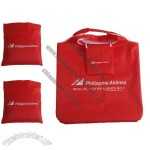 Polyester Foldable Bag