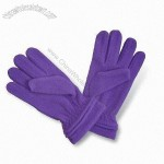 Polyester Sports Gloves