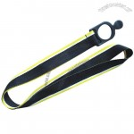 Polyester Water Bottle Lanyard
