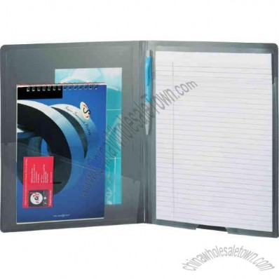 Polypropylene Folder