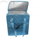 Polypropylene beer can Cooler Bag