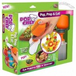 Pop Chef - Fruit Model