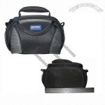 Pop Digital Camera Bag