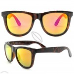 Popular Fashionable Polarized Sunglasses High Quality