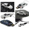 Porsche Panamera Car USB Flash Drive