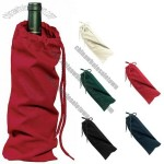 Port & Company Wine Bags