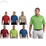 Port Authority K497 Bamboo Blend Pique Sport Shirt