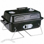 Portable BBQ Charcoal