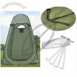 Portable Changing Camping Fishing Outdoor Shower Room