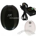 Portable Electric Hand Warmer - Rechargeable USB