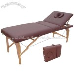 Portable Foldable Massage Table