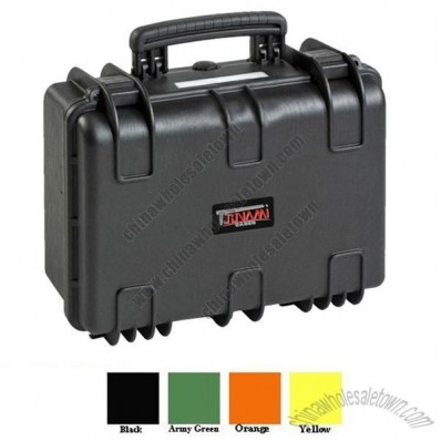 Portable Hard Storage Case for Gopro Gear