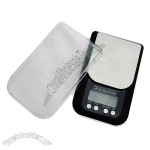 Portable Jewelry Pocket Mini Digital Scale