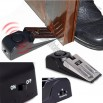 Portable Security Door Stop Alarm Streetwise