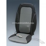 Portable Shiatsu Back Massager - Car / Seat Massager