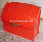 Postbox Mail Box