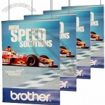 Poster Hanging Display Systems