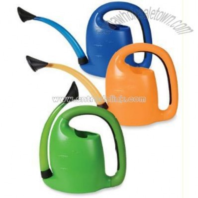 Pour & Store Watering Can
