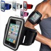Premium Running Sports GYM Armband Case Cover For Apple iPhone 5 5S 6