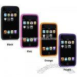 Premium Skin Case for Apple iTouch 2nd Generation