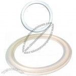 Pressure Cooker Silicone Gasket