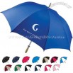Pro-Am Golf Umbrella - 60