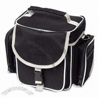 Professional DSLR Camera Bag