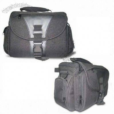Professional Digital Camera Bag