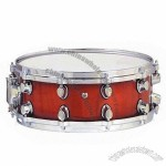 Professional Lacquer Snare Drum