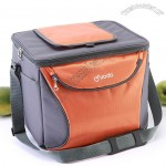 Professional Supplier of Cooler Bag
