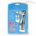 Professional Teeth Whitener