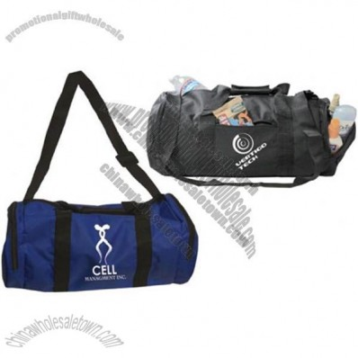Promo Duffle Bag
