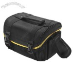Promotion Camera Bags