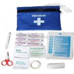 Promotion First Aid Bag
